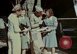 Image of Victory over Japan day Honolulu Hawaii USA, 1945, second 58 stock footage video 65675051649