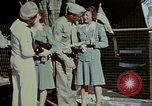 Image of Victory over Japan day Honolulu Hawaii USA, 1945, second 59 stock footage video 65675051649