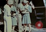 Image of Victory over Japan day Honolulu Hawaii USA, 1945, second 61 stock footage video 65675051649