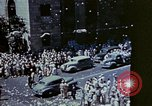 Image of Victory over Japan day Honolulu Hawaii USA, 1945, second 10 stock footage video 65675051650