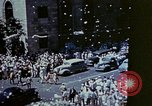 Image of Victory over Japan day Honolulu Hawaii USA, 1945, second 12 stock footage video 65675051650