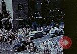 Image of Victory over Japan day Honolulu Hawaii USA, 1945, second 13 stock footage video 65675051650
