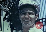 Image of Victory over Japan day Honolulu Hawaii USA, 1945, second 23 stock footage video 65675051650