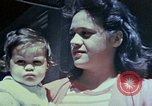 Image of Victory over Japan day Honolulu Hawaii USA, 1945, second 30 stock footage video 65675051650