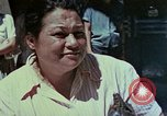 Image of Victory over Japan day Honolulu Hawaii USA, 1945, second 39 stock footage video 65675051650
