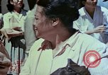 Image of Victory over Japan day Honolulu Hawaii USA, 1945, second 41 stock footage video 65675051650