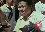 Image of Victory over Japan day Honolulu Hawaii USA, 1945, second 42 stock footage video 65675051650
