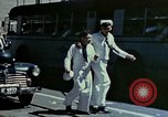 Image of Victory over Japan day Honolulu Hawaii USA, 1945, second 46 stock footage video 65675051650
