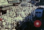Image of Victory over Japan day Honolulu Hawaii USA, 1945, second 13 stock footage video 65675051651