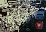 Image of Victory over Japan day Honolulu Hawaii USA, 1945, second 14 stock footage video 65675051651