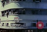 Image of Victory over Japan day Honolulu Hawaii USA, 1945, second 22 stock footage video 65675051651