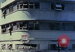 Image of Victory over Japan day Honolulu Hawaii USA, 1945, second 23 stock footage video 65675051651