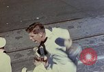 Image of Victory over Japan day Honolulu Hawaii USA, 1945, second 35 stock footage video 65675051651