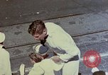 Image of Victory over Japan day Honolulu Hawaii USA, 1945, second 36 stock footage video 65675051651