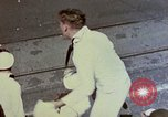 Image of Victory over Japan day Honolulu Hawaii USA, 1945, second 37 stock footage video 65675051651