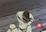 Image of Victory over Japan day Honolulu Hawaii USA, 1945, second 43 stock footage video 65675051651