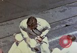 Image of Victory over Japan day Honolulu Hawaii USA, 1945, second 44 stock footage video 65675051651