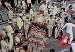 Image of Victory over Japan day Honolulu Hawaii USA, 1945, second 52 stock footage video 65675051651