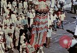 Image of Victory over Japan day Honolulu Hawaii USA, 1945, second 59 stock footage video 65675051651
