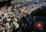 Image of Victory over Japan day Honolulu Hawaii USA, 1945, second 62 stock footage video 65675051651