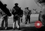 Image of General Henry (Hap) Arnold Washington DC USA, 1944, second 20 stock footage video 65675051679