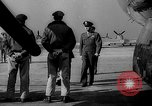 Image of General Henry (Hap) Arnold Washington DC USA, 1944, second 21 stock footage video 65675051679