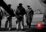 Image of General Henry (Hap) Arnold Washington DC USA, 1944, second 22 stock footage video 65675051679