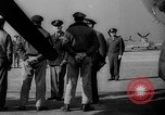 Image of General Henry (Hap) Arnold Washington DC USA, 1944, second 23 stock footage video 65675051679