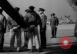 Image of General Henry (Hap) Arnold Washington DC USA, 1944, second 24 stock footage video 65675051679
