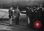 Image of General Henry (Hap) Arnold Washington DC USA, 1944, second 26 stock footage video 65675051679