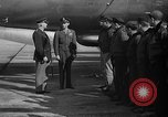 Image of General Henry (Hap) Arnold Washington DC USA, 1944, second 27 stock footage video 65675051679