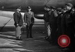 Image of General Henry (Hap) Arnold Washington DC USA, 1944, second 28 stock footage video 65675051679