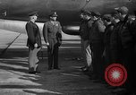 Image of General Henry (Hap) Arnold Washington DC USA, 1944, second 29 stock footage video 65675051679