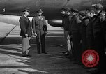Image of General Henry (Hap) Arnold Washington DC USA, 1944, second 30 stock footage video 65675051679