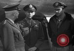 Image of General Henry (Hap) Arnold Washington DC USA, 1944, second 31 stock footage video 65675051679