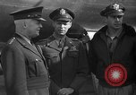 Image of General Henry (Hap) Arnold Washington DC USA, 1944, second 32 stock footage video 65675051679