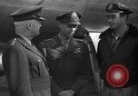 Image of General Henry (Hap) Arnold Washington DC USA, 1944, second 33 stock footage video 65675051679