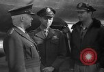 Image of General Henry (Hap) Arnold Washington DC USA, 1944, second 36 stock footage video 65675051679