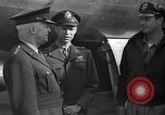 Image of General Henry (Hap) Arnold Washington DC USA, 1944, second 37 stock footage video 65675051679