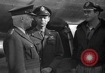 Image of General Henry (Hap) Arnold Washington DC USA, 1944, second 38 stock footage video 65675051679
