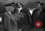 Image of General Henry (Hap) Arnold Washington DC USA, 1944, second 39 stock footage video 65675051679