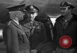 Image of General Henry (Hap) Arnold Washington DC USA, 1944, second 40 stock footage video 65675051679