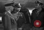 Image of General Henry (Hap) Arnold Washington DC USA, 1944, second 41 stock footage video 65675051679