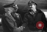 Image of General Henry (Hap) Arnold Washington DC USA, 1944, second 47 stock footage video 65675051679