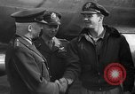 Image of General Henry (Hap) Arnold Washington DC USA, 1944, second 48 stock footage video 65675051679