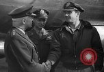 Image of General Henry (Hap) Arnold Washington DC USA, 1944, second 49 stock footage video 65675051679