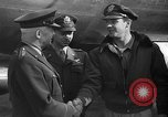 Image of General Henry (Hap) Arnold Washington DC USA, 1944, second 50 stock footage video 65675051679