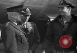 Image of General Henry (Hap) Arnold Washington DC USA, 1944, second 51 stock footage video 65675051679
