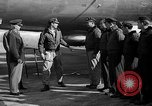 Image of General Henry (Hap) Arnold Washington DC USA, 1944, second 53 stock footage video 65675051679
