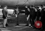 Image of General Henry (Hap) Arnold Washington DC USA, 1944, second 54 stock footage video 65675051679